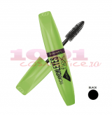 RIMMEL LONDON SCANDALEYES LYCRA FLEX MASCARA