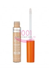 RIMMEL LONDON WAKE ME UP ANTIACEARCAN CLASSIC BEIGE 030