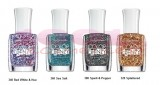 SALLY HANSEN COLOR FRENZY LAC DE UNGHII