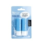 SENCE LIP BALM EXTRA CARE