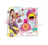 SOY LUNA EDT 30 ML + GENTUTA + AGRAFE SET COPII