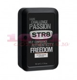 STR 8 FREEDOM After Shave