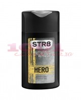 STR8 BODY REFRESH HERO GEL DE DUS BARBATI