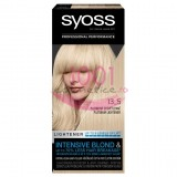 SYOSS VOPSEA DE PAR PLATINUM LIGHTER 13-5