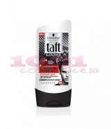 TAFT CARBON FORCE POWER GEL DE PAR PUTERE 10