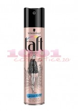 TAFT CITY STYLES SUPREME HOLD MEGA STRONG 5 FIXATIV SPRAY PENTRU PAR