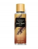 VICTORIA SECRET COCONUT PASSION NOIR SPRAY DE CORP