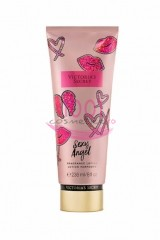 VICTORIA SECRET SEXY ANGEL CREMA DE CORP