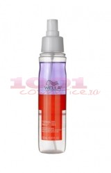 WELLA PROFESSIONAL THERMAL IMAGE DRY SPRAY PENTRU PLACA