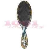 WET BRUSH PERIE DE PAR PENTRU DESCURCARE SAFARI TIGER