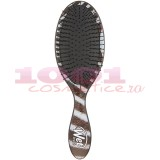 WET BRUSH PERIE DE PAR PENTRU DESCURCARE SAFARI ZEBRA